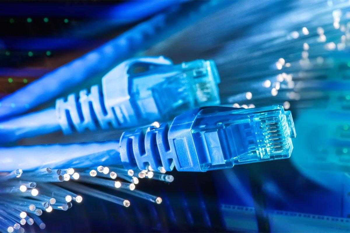 differenza tra fibra ottica e adsl